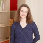 Pädagogische Fachperson / Stv. Betriebsleiterin