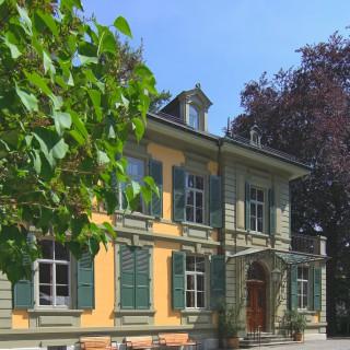 Villa Tagi
