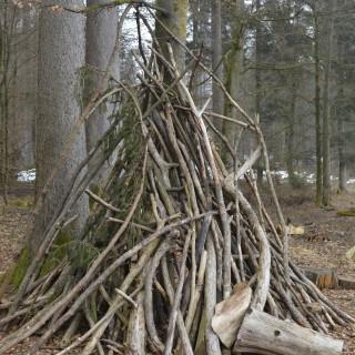Waldspielort