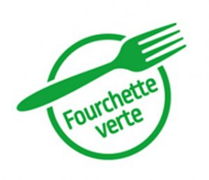 Fourchette_Verte_transparent