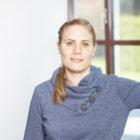 Pädagogische Fachperson / Standortleitung Tagesschule